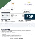 JZRDFG_2020013021561_inv_type3 (1).pdf