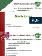 1mediciones2015.pptx