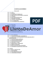 alfanumerico.pdf