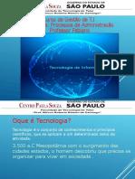 tecnologia de informação00