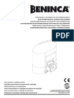 Manual-de-instalación-MS4