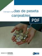 folleto_canje_monedas_pesetas