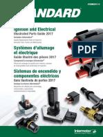 smp connectors.pdf