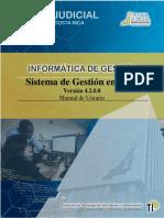 Sistema de Consulta en Línea 2011 Publica y Privada.pdf