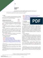 Salinidad Quimico - ASTM D512-12.pdf