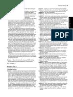 Audio Scripts - Practice Test 2.pdf