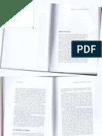 la vivencia.pdf