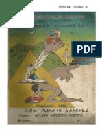 ANTOLOGÍA CANARIA 82.pdf