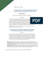 Dialnet-ConcepcionesAlternativasDeLosProfesoresDeBiologiaU-5386252