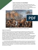 Migraciones e Invasiones en La Edad Media.docx