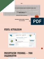 Fase_1_Enfoque_del_Marco_Lógico_Eliana_Salgado