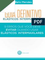 Guia-Definitivo-de-Elásticos-Intermaxilares_