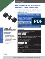 Catalogo MASKA STARFLEX