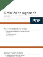 Clase_1.3_-_Notaci_n_de_Ingenier_a