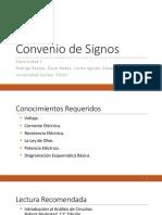 Clase_1.2_-_Convenio_de_Signos