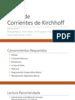 Clase_3.1_-_Ley_de_Corrientes_de_Kirchhoff