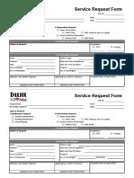 Service Request Form.pdf