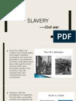Slavery.pptx