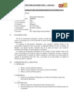 RAZ. MATEMÁTICO CR 2020-1.pdf