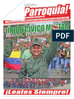 EPA-PARROQUIA.pdf