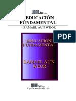 Educación fundamental.pdf