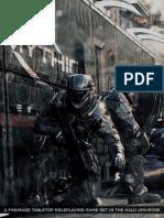 Halo Mythic Beta 3 Optimized.pdf