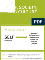420455439-Lesson-Self-Society-And-Culture