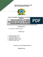Termo-laboratorio-1