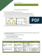 05 Control v2018.pdf