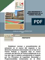Tema 2, Preparacion Psicologica.-1