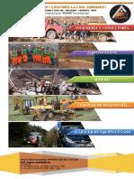brochure Arramam