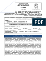 Syllabus_Microondas_Electromagnetismo_y_Radiación_-_Compatibilidad_Electromagnética.pdf