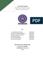 presentasi klp 7 revisi baru.docx