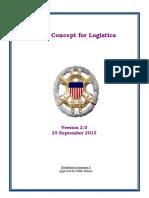 joint_concept_logistics