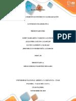 FASE 3 CRECIMIENTO ECONÓMICO Y GLOBALIZACIÓN_COLABORATIVO MACROECONOMIA_ 102017_84