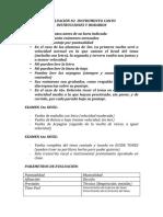 EVALUACIÓN N2  INSTRUMENTO CANTO (1).pdf