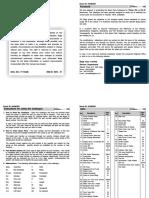 Pulsar 180 ug3.pdf