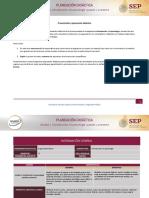 Planeación didática U1.pdf