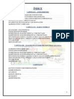 ANALISIS EU-1.docx