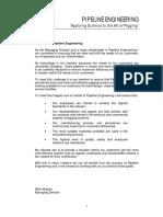 297261664-Guide-to-Pigging-pdf.pdf