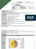 PLAN DE CLASE 7A SEGUNDO PERIODO (1) (1)