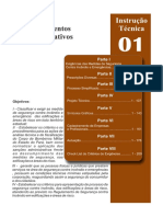 IT-01-PARTE-I EXIGÊNCIAS DAS MEDIDAS DE SEGURANÇA CONTRA INCÊNDIO E EMERGÊNCIAS.pdf