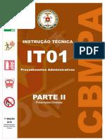 IT-01-PARTE-II PRESCRIÇÕES DIVERSAS.pdf