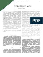 362945272-Informe-Constante-de-Planck (2).docx