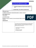 BOLETIN PROGRAMACIÓN CONTROL REMOTO.doc
