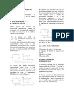 PRACTICA No 5 Electronica