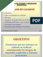49734700-Entrenamiento-Trabajo-en-Caliente.pdf