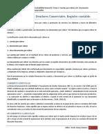 CONTABILIDAD GENERAL II TEMA 2 CUENTAS Y DOC. POR COBRAR.pdf
