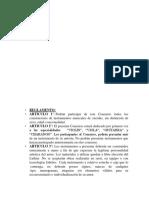 70 ANIVERSARIO DE LA CREACION DEL DEPARTAMENTO-2