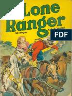 Lone Ranger Dell 029